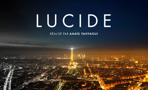 Project visual Lucide