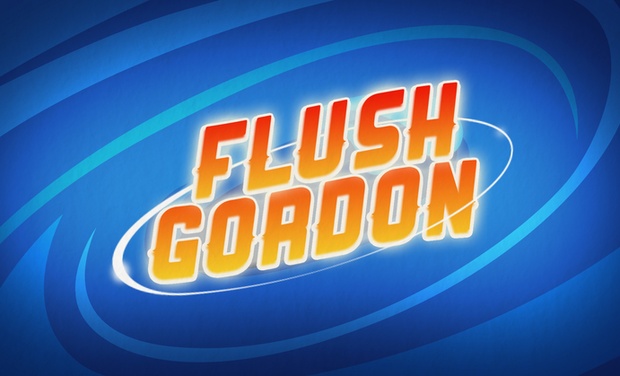 Large_logo-flushgordon-ensemble