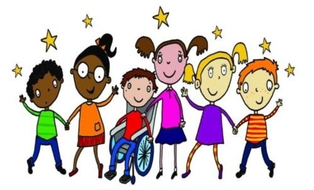 Visueel van project CAFE RECREATIF ET PEDAGOGIQUE POUR ENFANTS ASPERGER TDAH DYS