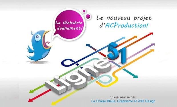 Large_ligne-51