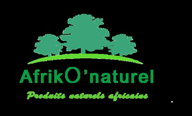 Image du projet AfrikO'naturel : Développement du Commerce Equitable