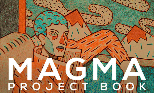Large_projectbookmagma
