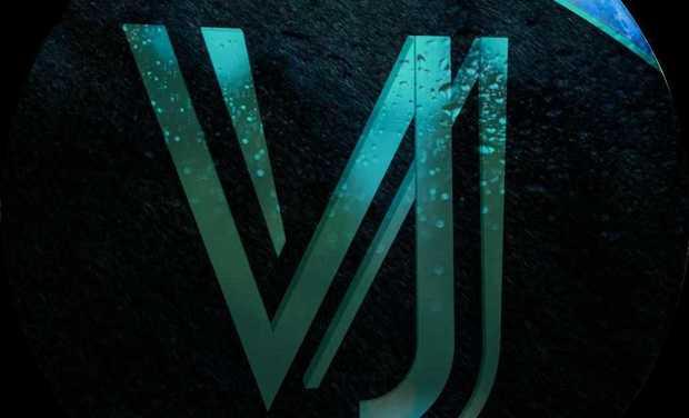Project visual VJ
