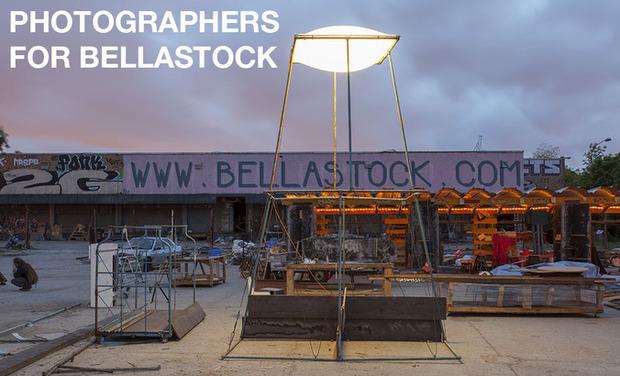 Large_alexisleclercq_bellastock2012_chantier-111