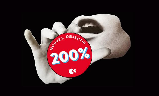 """Project visual EDWARD BARROW // NOUVEAU CLIP // NOUVEL EP """"OÙ NOS CORPS VONT BRÛLER"""""""