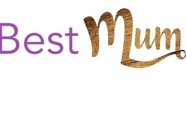 Visueel van project Best Mum Institut