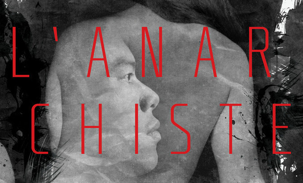 Visuel du projet L'Anarchiste