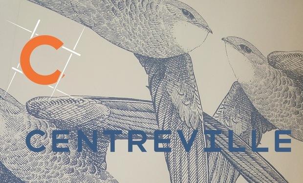 Image du projet Pérennisation de la boutique CENTREVILLE face au Covid19