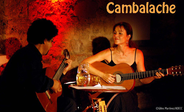 Large_cambalache_cover