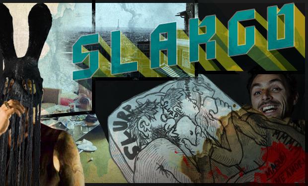 Large_slargo