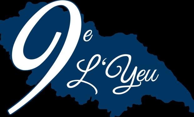 Visuel du projet Festival BD 9e L'Yeu -   Port-Joinville, Île d'Yeu, 14 et 15 août 2020
