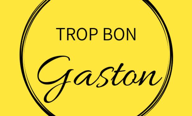 Project image Mobilisez vous avec Gaston pour les soignants !