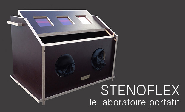 Large_stenobox_-_packshot_copie