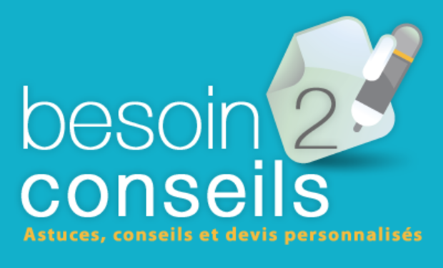 Project visual Besoin de conseils
