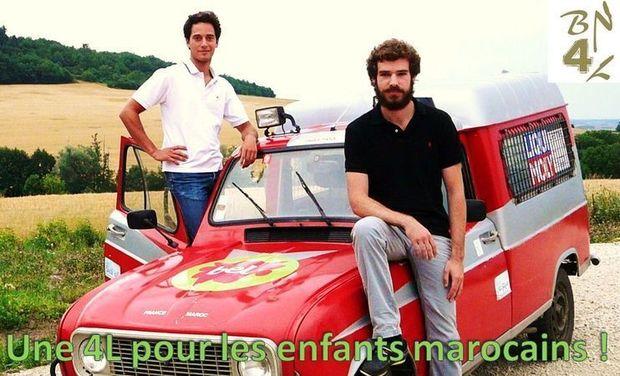 Large_une_4l_pour_les_enfants_marocains