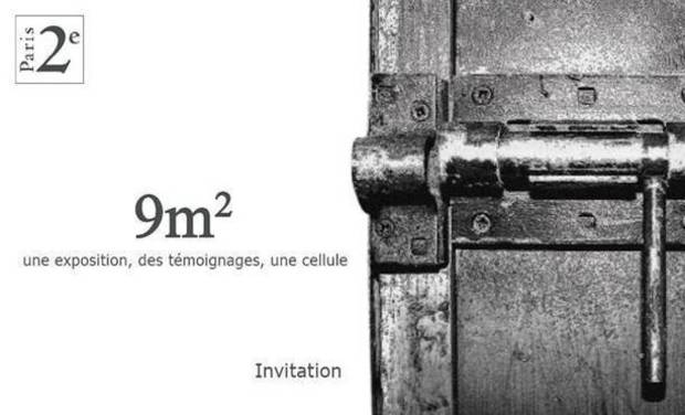 Large_recto_invitation_9m2