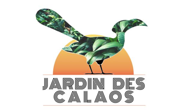 Visuel du projet Jardin des Calaos : Un Ecoparc au coeur de la forêt équatoriale africaine
