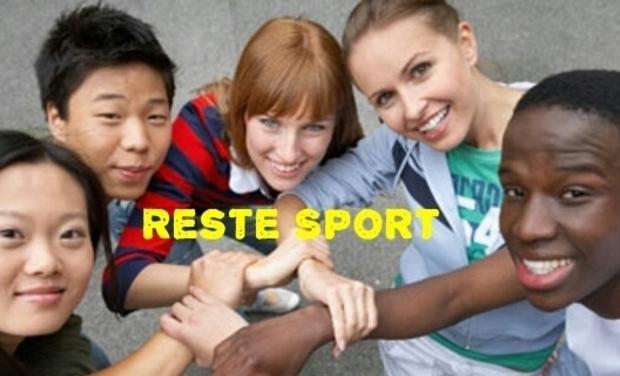 Large_reste_sport_20140420194458118
