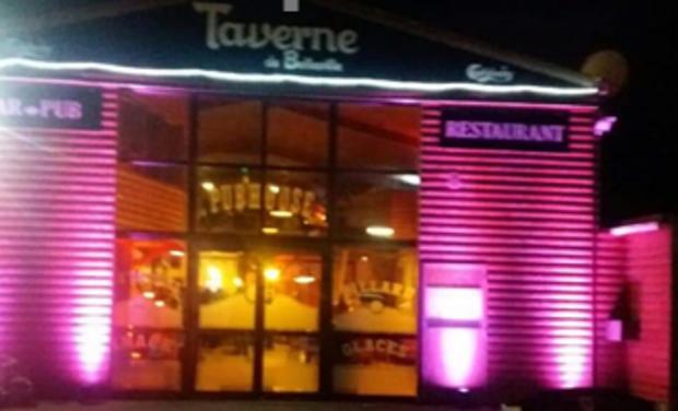 Project visual 18 - La Taverne à Belleville-sur-Loire
