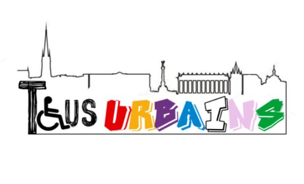 Project image TOUS URBAINS