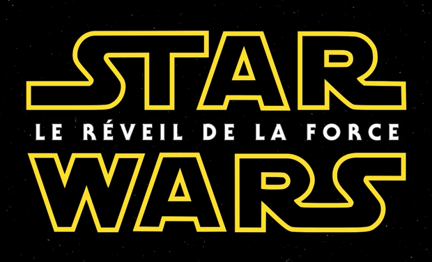 Project visual [Fan-Film] Star Wars : Le Réveil de la Force (ré-imaginé)