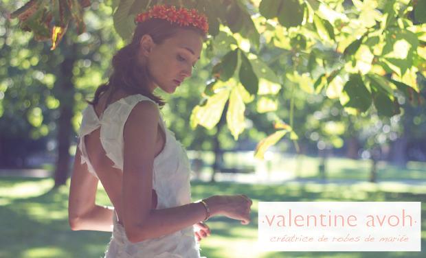 Large_image-projet-valentine-avoh