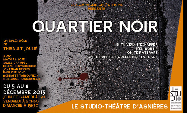 Large_visuel_kisskiss_quartier_noir