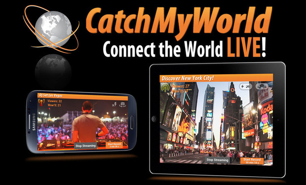Large_1-_catchmyworld_-_connect_the_world_live