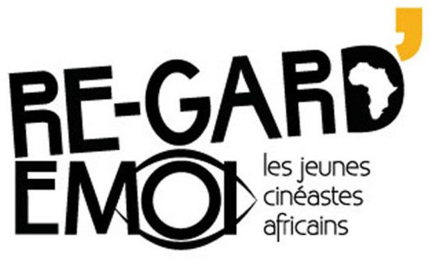 Project visual REGARD'émoi, les jeunes cinéastes africains