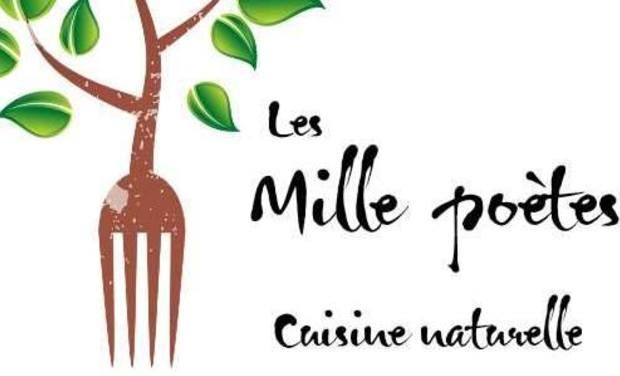 Visuel du projet Restaurant Les Mille Poètes Narbonne