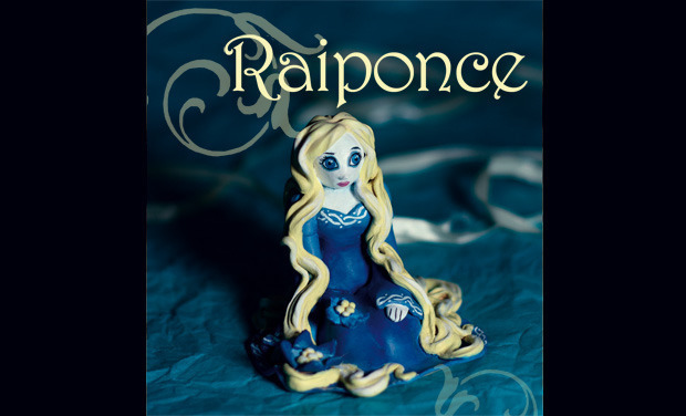 Large_raiponce_kiss