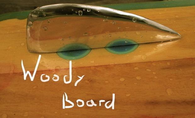 Large_woody_wood_nico