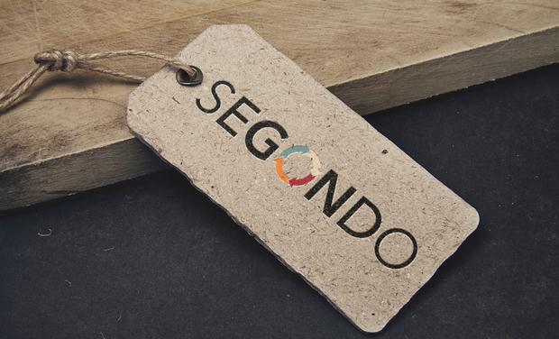 Visuel du projet SEGONDO: Galerie ECO-mmerciale et bien plus !
