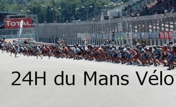 Large_24_heures_du_mans