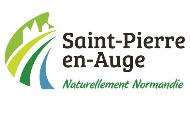 Project visual Soutien aux associations caritatives et sociales de Saint-Pierre-en-Auge