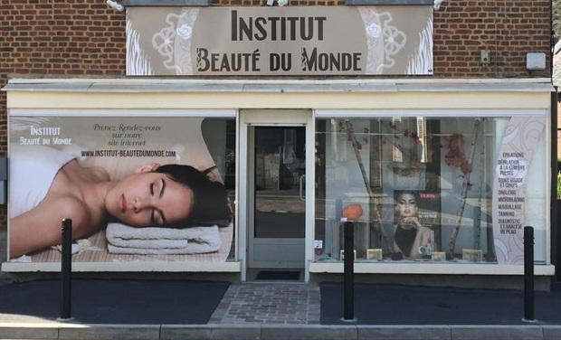 Visuel du projet 08 - Beauté du Monde à Vireux Wallerand