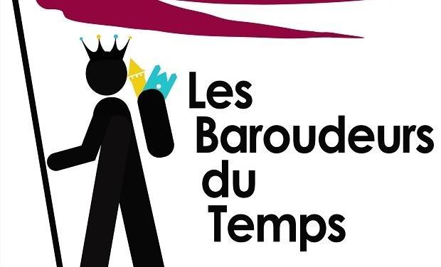 Visuel du projet Le Trone de Bretagne - Balades entre mers et forteresses bretonnes