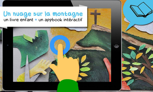 Large_nuage-montagne-appbook
