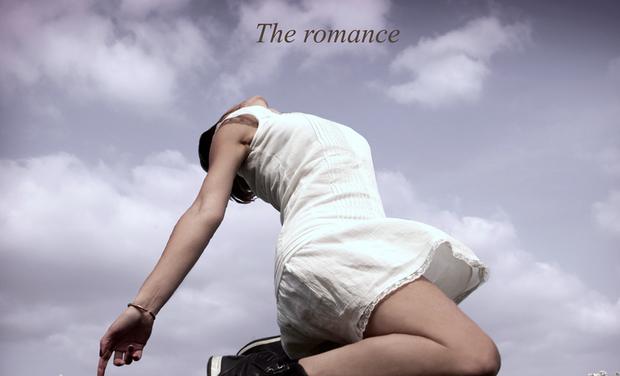 Visuel du projet The romance