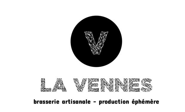 Visueel van project Brasserie La Vennes