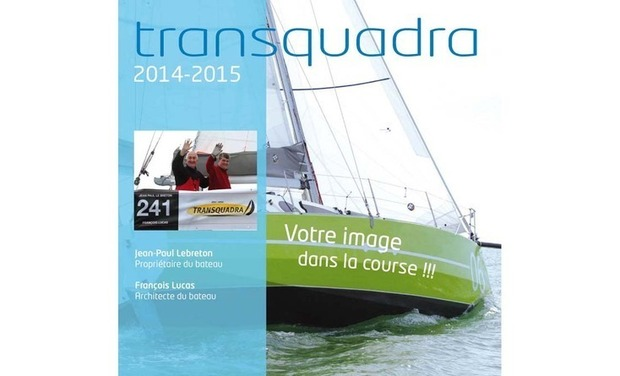 Large_mistral_brochure_couvw
