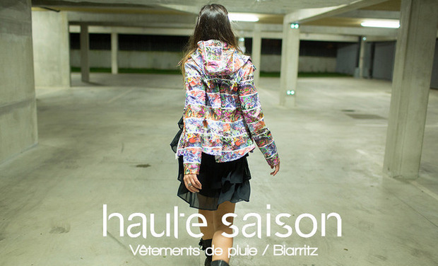 b84a59bac9a Project visual HAUTE SAISON