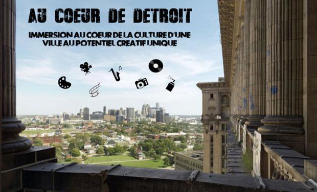 Large_au_coeur_de_detroit