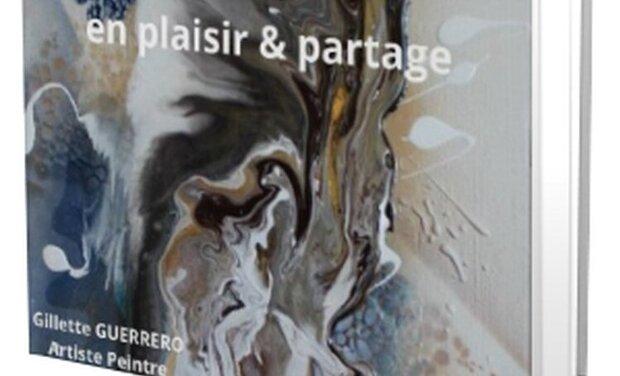 Project visual Local artistique au Passage des Arts.