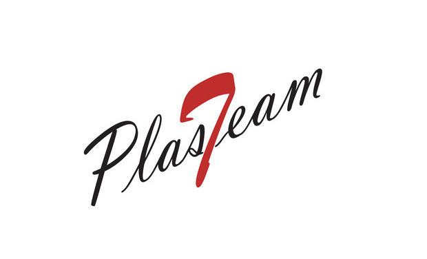 Large_logo_plasteam