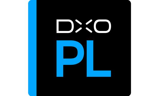 Visueel van project DXO PHOTOLAB, LE GUIDE DE L'UTILISATEUR