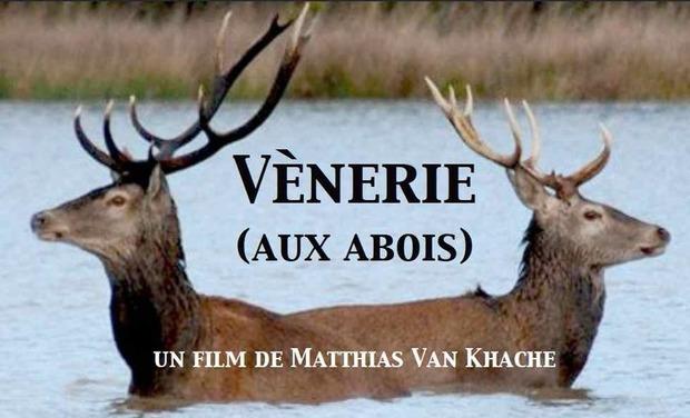 Large_venerie_kkbb_