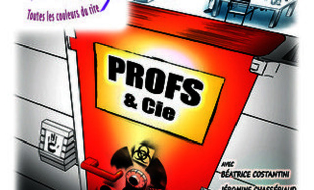 Large_profs_cie_gabarit-affiche-a6