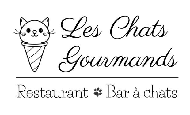 Visueel van project Bar à chats - Restaurant au Puy-en-Velay