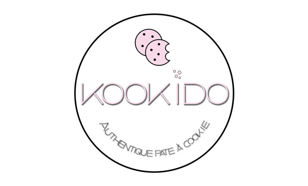 Project visual Kookido